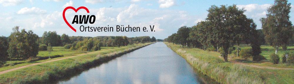 Arbeiterwohlfahrt Ortsverein Büchen e.V.